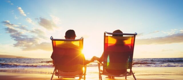 10 Things To Do Within 10 Years Of Retirement