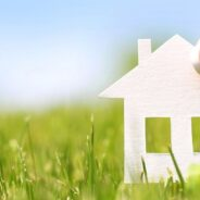 Does it Make Sense to Pay Off Your Mortgage Early?